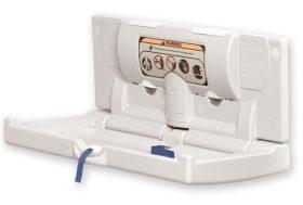 DryBaby ABC-300H