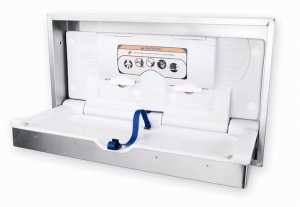 DryBaby ABC-300HSR