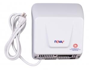Nova 1 Plug-In