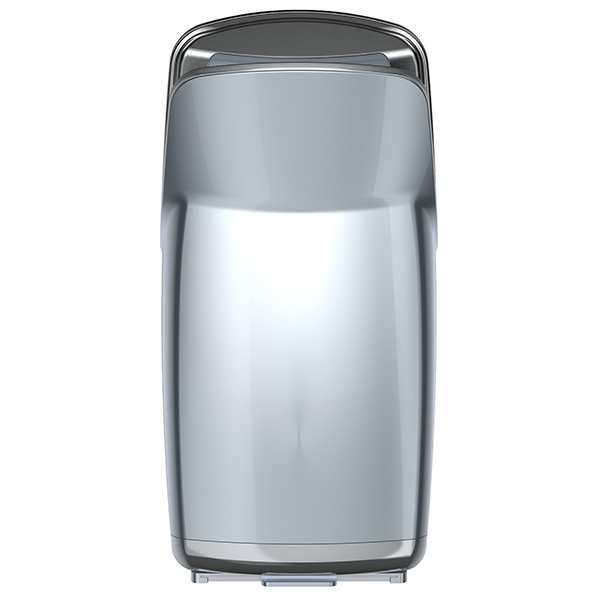 Canada Hand Dryers - VMax World Dryer Hand Dryer
