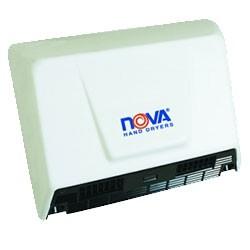 Nova 2 Hand Dryer