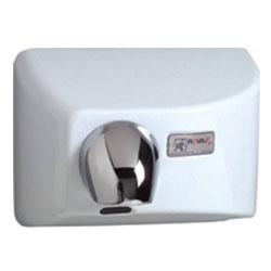 Nova 4 Hand Dryer