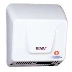 Nova 1
