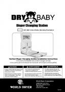 ABC-300V Installation Instructions