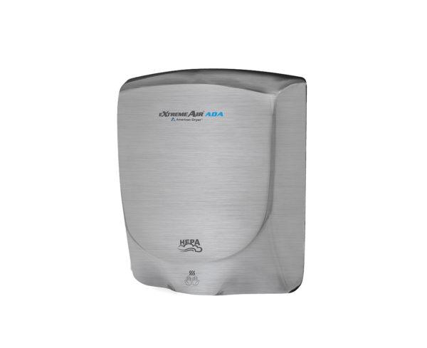 eXtremeAir ADA American Dryer Hand Dryer
