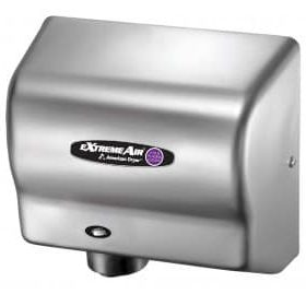 Canada Hand Dryers - eXtremeAir cPc Hand Dryer