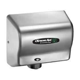 American Dryer 002