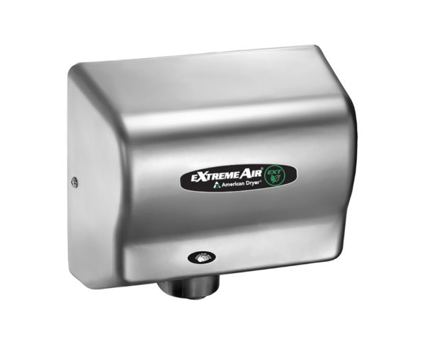 Canada Hand Dryers - eXtremeAir EXT Hand Dryer
