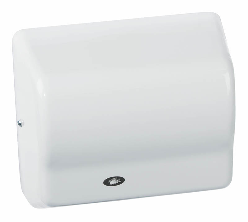 Canada Hand Dryers - Global GX Hand Dryer